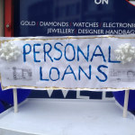 Low Doc Personal Loans And Why It Might Be An Option For You