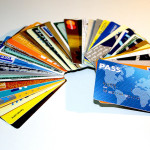 Be Smart In Choosing A Credit Card