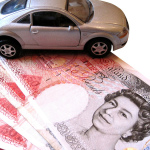 Getting A Bad Credit Car Loan in 2015