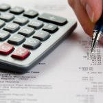 Managing Your Finances The Right Way