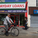 Everything You Need To Know About Loans