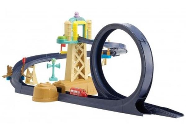 sc 1 st  CarSystems : chuggington train set table - pezcame.com