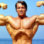 Tips for Building Muscles Effectively