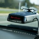What to Look for When Buying Radar Detectors