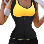 Everything About Sauna Waist Trainers