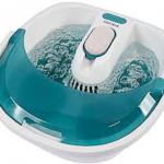 Benefits of Foot Spa Machines for Feet and Body