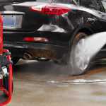 Five Things You Need to Know Before Purchasing a 2700 PSI Pressure Washer