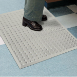 The Top 3 Anti-Fatigue Mats