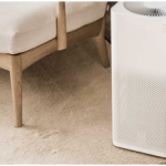 The Best Air Purifier for your Home 2018