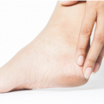 Proper Foot Care and Its Benefits