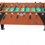 Helpful Tips When Buying a Foosball Table