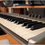Do You Really Need a MIDI Piano Keyboard?