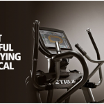 What You Should Know about Elliptical Bikes