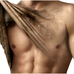 Manscaping: Should Men Shave their Stomach Hair?