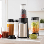 The Best Blenders Today
