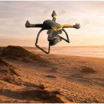 Reviews and Advice for Advanced Drone Flying