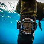 Know the Best Air Integrated Dive Computers