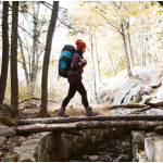 A Backpacking Guide for Beginners