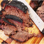 Easy Tips on How to Make Flavorful Smoked Meat
