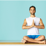 A Guide for Beginners: How to Get Started with Yoga