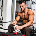Testosterone Supplements and Sex Drive