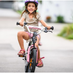A Safe World of Cycling for Kids: Tips to Keep them Safe When Riding a Bicycle