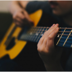 Easy Tips that will Help You Learn How to Play the Guitar Fast