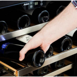 Complete Guide on Buying Wine Coolers