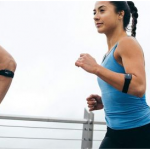 Is it Necessary to Monitor Heart Rate When Exercising?