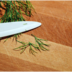 Best Plastic Cutting Boards that are Safe to Use