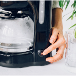 A Simple Guide on How to Clean a Coffee Maker