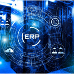 Do Businesses Enterprises Need Both ERP and CRM Systems?
