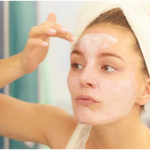 Tips on Safe and Effective Use of Baking Soda as Blackhead Remover