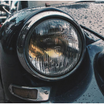 Types of Car Headlight Bulbs and their Differences