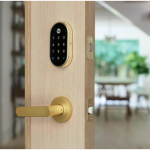 7 Reasons Why You Should Switch to Smart Locks for Your Home and Office