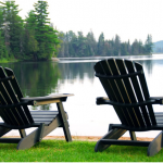 Reasons Why You Should Get an Adirondack Chair
