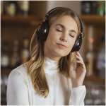 RF, IF, and Bluetooth Headphones: What's the Difference?