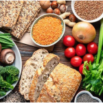 Why Your Body Needs Dietary Fiber