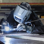 Buyer's Guide: Features to Look for When Buying a Welding Helmet