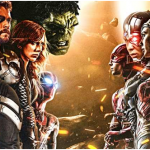 Marvel vs DC Heroes: Which Verse has the Strongest Superheroes?